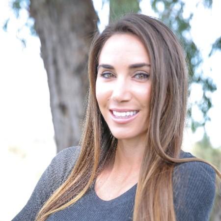 Molly Jasco