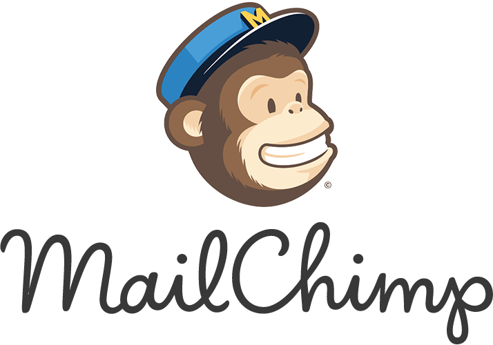 mailchimp with lightspeed golf pos