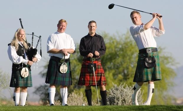 Golf Course Marketing for Millennials