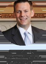 Aaron Gleason - Dynamic Revenue Services