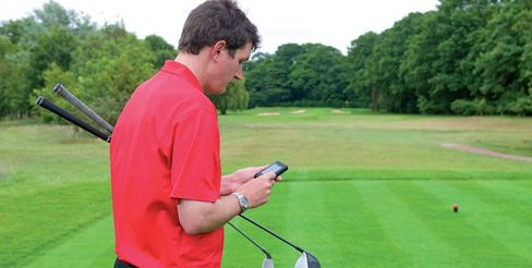 Golf Course Marketing for Millennials