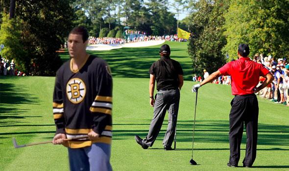 millennial golfer fashion goals