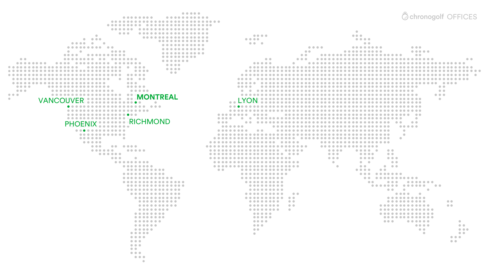 Map Press Release