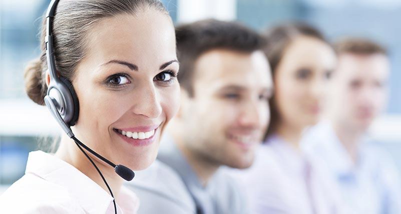 golf software customer support