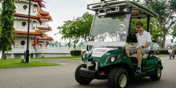 self-driving-carts-mit-singapore-abe-issa-blog-solar.001.png
